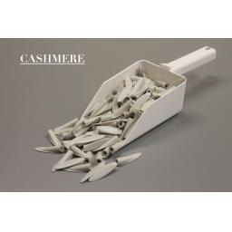 Cashmere 1.jpg