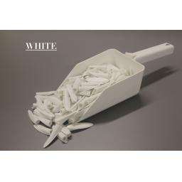 White PP.jpg