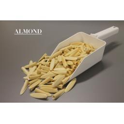 Almond PP.jpg