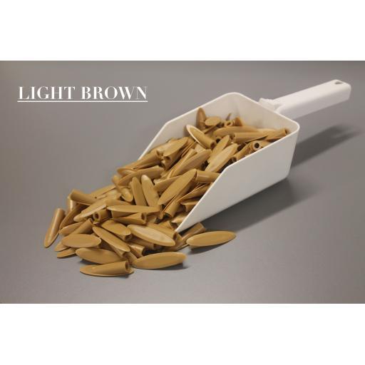 Light Brown PP.jpg