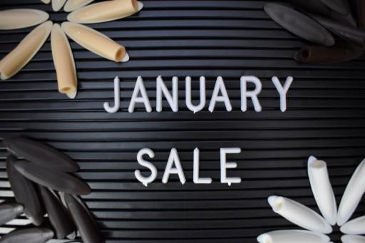 January sale image resized.jpg