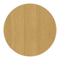 self-adhesive-screw-cover-caps-natural-lancaster-oak-image.png