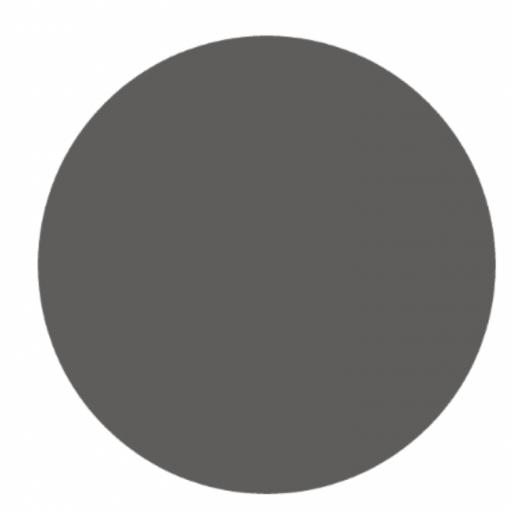 DUST GREY.png