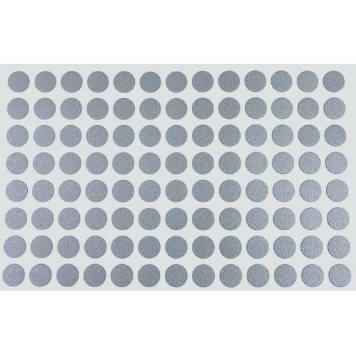 Aluminium-D013.jpg