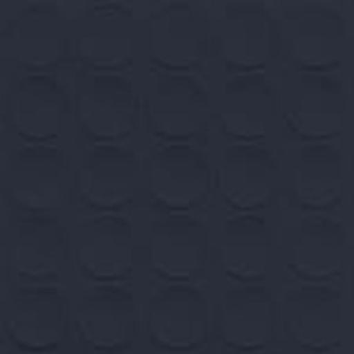 Indigo Blue Cover Caps.jpg