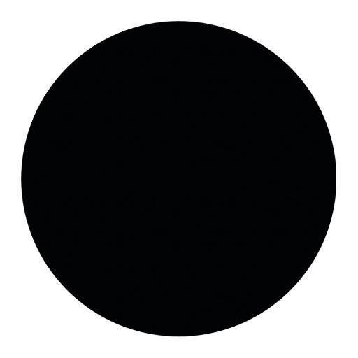 self-adhesive-screw-cover-caps-black-p672-4274_image.png