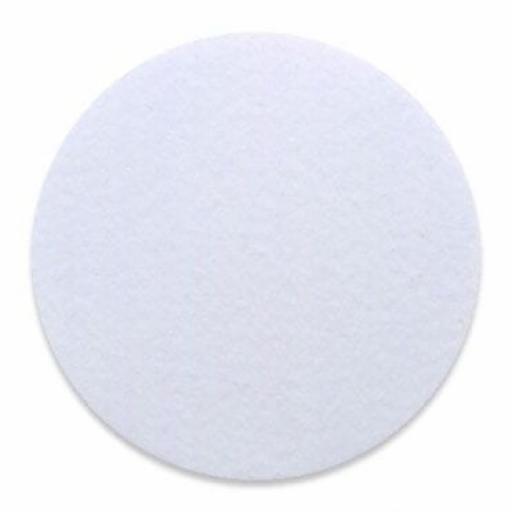 self-adhesive-screw-cover-caps-alpine-white-p668-3713_thumb.jpg