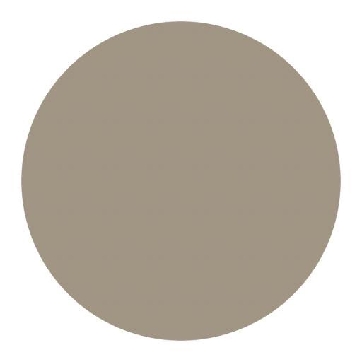 self-adhesive-screw-cover-caps-stone-grey-p687-4292_image.png
